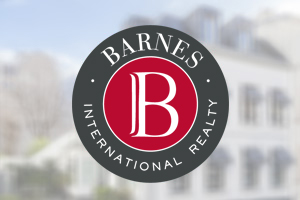 Luxury real estate agency BARNES LILLE