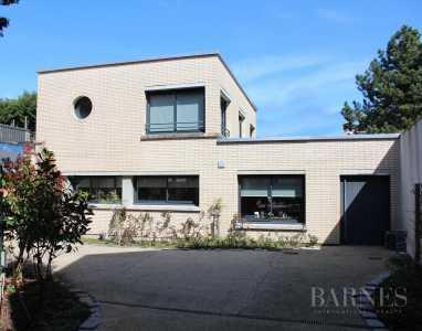 Maison Marcq-en-Baroeul - Ref 2550258
