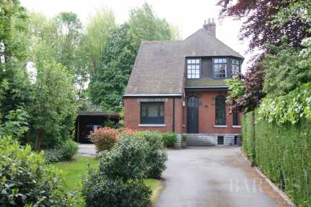 Maison Marcq-en-Baroeul - Ref 2550177
