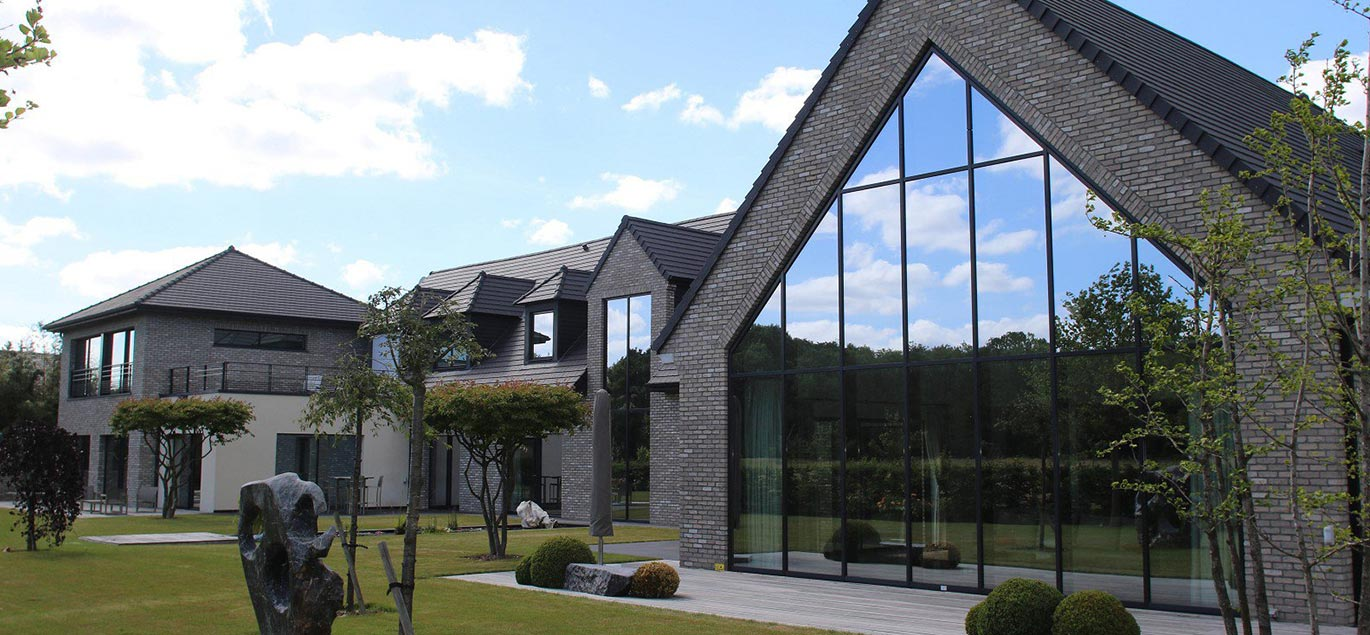 Merignies - France - House, 10 rooms, 5 bedrooms - Slideshow Picture 2