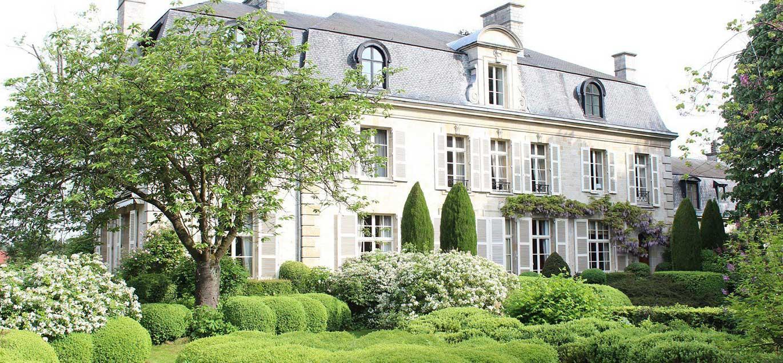 Mouvaux - France - Apartment, 7 rooms, 4 bedrooms - Slideshow Picture 4